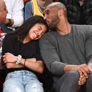 Watch-Kobe-Bryant-share-Daughter-Gigi39s-basketball-dream-in-the
