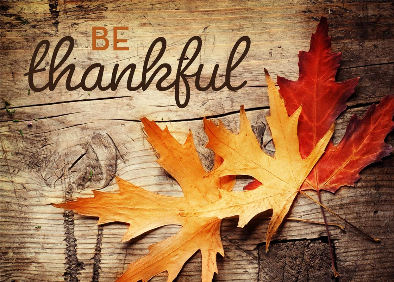 be-thankful-rustic-thanksgiving